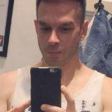 Verdirock from Seattle | Man | 45 years old | Scorpio