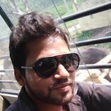 Mukesh from Bilgram   Man   26 years old   Cancer