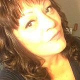 Dina from Santa Fe | Woman | 55 years old | Leo
