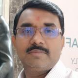 Pradeep from Aurangabad | Man | 30 years old | Scorpio
