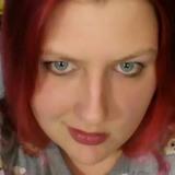 Jordan from Macon   Woman   30 years old   Scorpio
