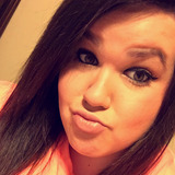 Samantha from Pineville | Woman | 29 years old | Gemini