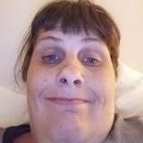 Lozzzz from Wagga Wagga | Woman | 40 years old | Aries