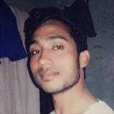 Rohitnayak from Madhubani   Man   28 years old   Pisces