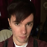 Joshb from Maybee | Man | 28 years old | Libra