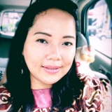 Donna Chubby from Balikpapan | Woman | 39 years old | Scorpio