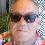 Trigger from Fairfield | Man | 64 years old | Cancer