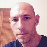 Brian from Elkhart | Man | 49 years old | Gemini