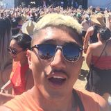 Dickeater from Auckland | Man | 20 years old | Aquarius