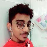 Sam from Chinchani | Man | 23 years old | Gemini