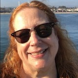 Lucy from San Jose | Woman | 67 years old | Virgo
