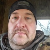 Cowlingje2 from Midland   Man   42 years old   Aquarius