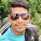 Neels from Alandur | Man | 31 years old | Taurus