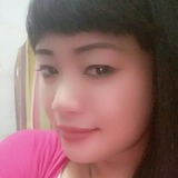 Henny from Medan | Woman | 35 years old | Gemini