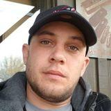 Tonystark from Boca Raton | Man | 33 years old | Aries