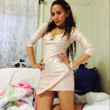 Sweetfe from Queens Village | Woman | 33 years old | Libra