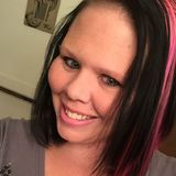 Stonegypsy from Cedar Rapids | Woman | 38 years old | Capricorn