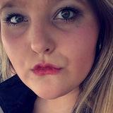 Missliss from Siesta Key | Woman | 22 years old | Virgo