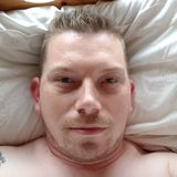 Daveo from Leamington   Man   38 years old   Aries