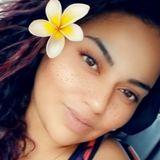 Rmora from Naples   Woman   32 years old   Aquarius