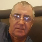 Col from West Melbourne | Man | 64 years old | Capricorn