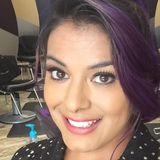 Bella from North Port | Woman | 36 years old | Sagittarius
