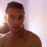 Tarik from Cieza | Man | 28 years old | Capricorn
