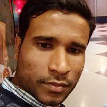 Dating an indian muslim man