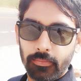 Rshera from Jaisalmer | Man | 30 years old | Scorpio