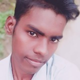 Dhruv from Sultanpur | Man | 20 years old | Cancer