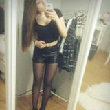 Hotnina from Uttenreuth | Woman | 25 years old | Capricorn