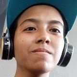 Jaatarakucha from Kuala Terengganu | Woman | 21 years old | Aquarius