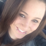 Shay from Maryville | Woman | 28 years old | Aquarius