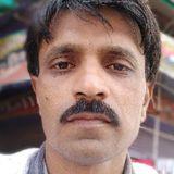 Teja from Wardha | Man | 36 years old | Virgo