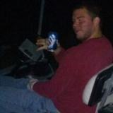 Ryan from Lake Lotawana | Man | 31 years old | Taurus