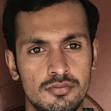 Muddassar from Londonderry County Borough | Man | 27 years old | Aquarius
