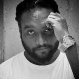 Rocky from Krishnagiri | Man | 28 years old | Gemini