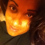 Kalindi from Oakdale | Woman | 31 years old | Pisces