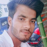 Sammi from Darbhanga | Man | 22 years old | Pisces