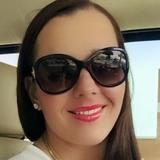 Maureen from Toronto | Woman | 27 years old | Libra