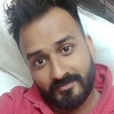 Harman from Sangrur | Man | 30 years old | Sagittarius