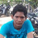 Kishore from Dharmapuri | Man | 24 years old | Virgo