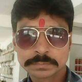 Sachin from Gandhinagar   Man   35 years old   Cancer