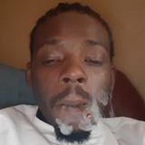 Cblack from Mississippi State   Man   30 years old   Libra