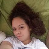Hina from Waipahu | Woman | 30 years old | Gemini