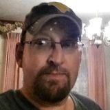 Vinnie from Shady Spring   Man   48 years old   Sagittarius