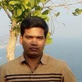 Harishkumar from Vizianagaram   Man   30 years old   Cancer