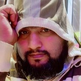 Waqas17Rp from Frankfurt am Main   Man   27 years old   Aquarius