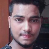 Pawan from Indiana | Man | 21 years old | Sagittarius