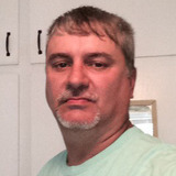 Douce from Lake Arthur | Man | 48 years old | Aries